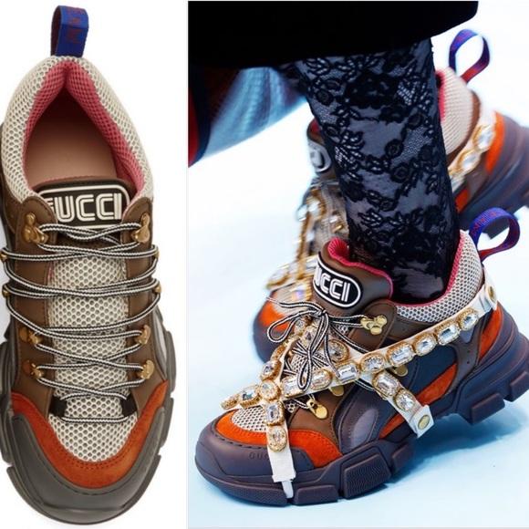 gucci sega shoes price